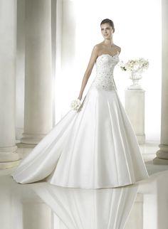 FASHION S PATRICK-3 abiti ed accessori, per #matrimoni di grande classe: #eleganza e qualità #sartoriale  www.mariages.it
