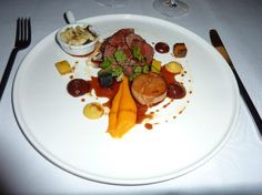 Thackeray's Restaurant, Royal Tunbridge Wells Picture: Ballotine of Chicken - Check out Tripadvisor members' 256 candid photos and videos. Kent England, Tunbridge Wells, Forest Road, Trip Advisor, Wellness, Restaurant, Chicken, Breakfast, Photos