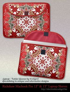 1000+ images about iPad & Laptop Covers Collection on Pinterest   iPad ...