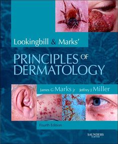 bolognia dermatology 4th edition pdf free