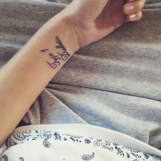 #tattoo#Type1#Diabetic #informujemy by evelajnn_