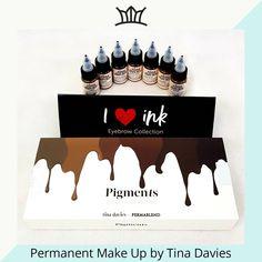 #beautylashesgr #tinadavies #tinadaviesprofessional #perman #instabeauty #permanent #onfleek #girl #queen #beauty #beautyblogger #beautyblog #beautyguru #beautyqueen #makeup Beauty Queens, Make Up, Ink, Cards, Products, Makeup, India Ink, Beauty Makeup, Maps