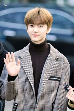 #Jaemin #NCT Cre: Jaeminmymind