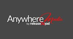 Now have your brand featured where the most eyeballs stalks. #ReleaseMyAd #AnywhereMedia