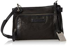 Frye Michelle Cross Body Bag,Black,One Size FRYE http://www.amazon.com/dp/B00HFXVF7M/ref=cm_sw_r_pi_dp_Ggs5tb00W41JS