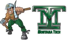 Montana Tech to Hold Green and White Game http://www.payscale.com/research/US/School=Montana_Tech_of_The_University_of_Montana/Salary