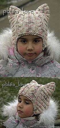 No title - Super knitting Baby Hats Knitting, Knitting For Kids, Knitted Hats, Crochet Baby, Knit Crochet, Knitting Patterns, Crochet Patterns, Baby Barn, Hand Embroidery Videos