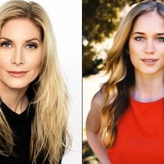 Hot: Once Upon a Time bosses reunite with Elizabeth Mitchell Elizabeth Lail for Dead of Summer