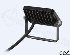 new product: 10W Windows LED flood light, welcome to your inquiry.  web: www.lead-lighting.com