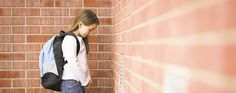 What 'School Refusal' Means and How to Fix It - WSJ.com