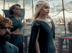 Netflix thinks HBO will soon let you binge-watch entire shows before they air (NFLX)