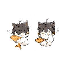 Suga kitty