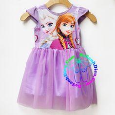 Đầm Elsa cho bé vải thun phối voan từ 11kg đến 32kg màu tím cà Quần áo bé gái Đầm thun Elsa - Nữ hoàng Băng Giá, hàng VN may lên. Chất vải thun cotton 4 chiều, mềm mại, mịn, mát. Tùng áo lớp trong là vải thun, lớp ngoài là vải voan, mềm nhẹ, rất xinh.