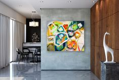 This item is unavailable Texture Art, Texture Painting, Oversized Canvas Art, Abstract Canvas Art, Abstract Paintings, Artwork Display, Textured Walls, Modern Art, Original Paintings