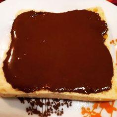Ανέβηκε πριν λίγο και φτιάχνεται σε 5 λεπτά!  Πραλίνα φουντουκιού by @spa_va  Shop @biodiet_greece 🛒 #dukansgirls #dukanforever #dukanlifestyle #dukanlife #linkinbio #dukan #dukandiet #dukanfood #dukandieta #dukanrecipes #biodiet Cheesecake, Desserts, Food, Tailgate Desserts, Deserts, Cheesecakes, Essen, Postres, Meals