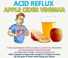 6 Grand Tricks: Diabetes Cure Aloe Vera diabetes meals tips.Diabetes Type 1 Understanding diabetes snacks for pregnant women. Acid Reflux Cure, Acid Reflux Relief, Acid Reflux Treatment, Acid Reflux Remedies, Herbal Treatment, Apple Cider Vinegar Heartburn, Apple Cider Vinegar Remedies, Apple Cider Vinegar Benefits, Tips