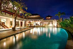 7 Villa La Sirena 4 Seminyak Bali Indonesia Ideas Seminyak Holiday Home Villa