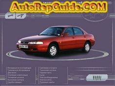 download free bmw 3 series e30 repair manual image by rh pinterest com 1997 Mazda 626 MPG Blue 1997 Mazda 626