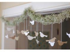 Tendencias en decoración de boda 2013                                                                                                                                                      Más
