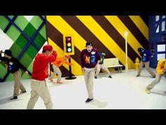 Jay Park '오늘밤 Tonight (feat. 강민경 Kang MinKyung of Davichi)'