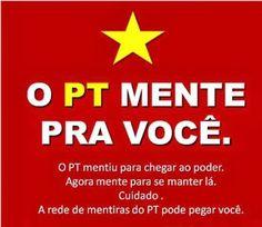 Rafael Brasil: Desfaçatez ilimitada - DORA KRAMER
