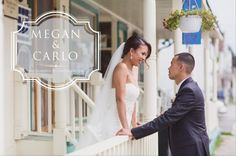 Held at the gorgeous Manor by Peter and Pauls, Megan and Carlo's special day is overflowing with stunning shots. Special Day, Summer Wedding, Fresh, Blog, Blogging