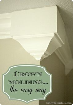 27 DIY Projects To Add Value To Your Home, #22 Is So Important. - http://www.lifebuzz.com/home-improvement/