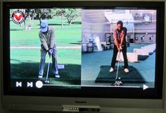 http://www.examiner.com/article/oac-s-winter-golf-school-uses-v1-swing-analysis-software