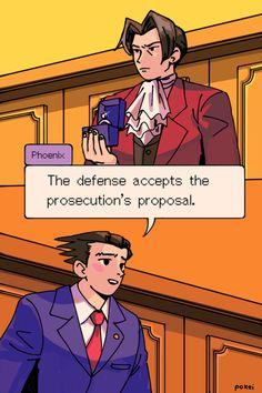 asianajajat rakkaudessa dating site