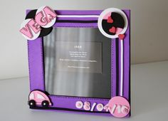 Lunch Box, Shop, Ideas, Gifts For Children, Flat, Jelly Beans, Clay, Bento Box, Thoughts