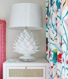 House Tour:  Designed by Kara Hebert Interiors