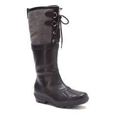 Christmas PROMOTION,  UP TO 80% DISCOUNT OFF, #Cheap #UGG #BOOTS from #UGGCLAN, Womens UGG Australia Belcloud