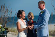 amelia-island-wedding-dana-goodson-photography-023