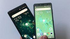 http://ift.tt/2CJgBQd Sony Xperia XZ2 ausprobiert: Dieses Smartphone chattet mit seinem Nutzer #aktuell
