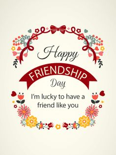 Happy Friendship Day Cards Husband Happy Friendship Day Wishes For Husband, Friendship Day Messages For Husband ~ Friendship Day Wishes, Friendship Day Quotes, Friendship Day Wallpaper, Friendship Day Status. Happy Friendship Day Messages, Friendship Day Cards, Friendship Day Wallpaper, World Friendship Day, Happy Friendship Day Images, Friendship Day Greetings, Friendship Wishes, Best Friendship Quotes, National Friendship Day 2018