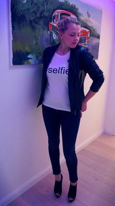 The Glamarama Project / Ein Blog über Beauty, Fashion und Lifestyle, Diy & Luxury: Likoli - coole T-Shirts - coole Styles *
