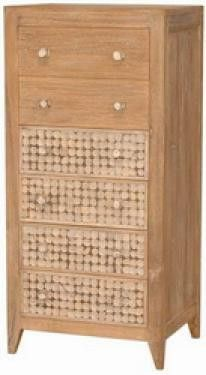 Program Container / Quick Ship Dimensions 24X19X51 Volume 0.45 Cbm  Material/Color Wood Frame,