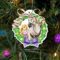 Natal com as crianças