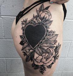 by @thiefhands ✖️ #blxckink Submit: blxckink@gmail.com ✖️ #tattoo #tattoos #ink #tat #black #blackwork #bw #blacktattoo #linework #dotwork #tattooidea #engraving #tattooflash #tattoosofinstagram #tattoolife #tattooart #tattoodesign #artist #tattooartist #tattooist #tattooer #tattooing #tattooed #inked #art #bodyart #artoftheday