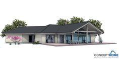 modern-houses_02_house_plan_ch130.JPG