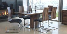 messina-walnut-chrome-dining-table-six-chairs-66577-p.jpg (600×312)