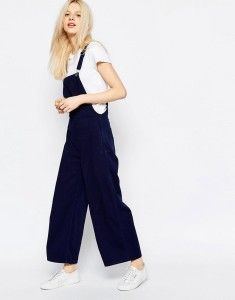 Monki sale wishlist @ Asos