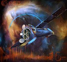 G.A.B.I.E.: Millón y medio de segundos dedicados a la caza de ...