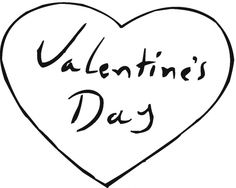 Grumble SL: DON'T FORGET YOUR VALENTINE!