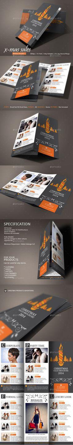 plumbing brochure design denz business brochure business brochures and business brochure