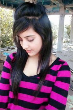 top class  college girl escorts services in bangalore  at very low rates hire me by visiting-http://www.vipescortsinbangalore.com
