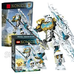 $13.99 (Buy here: https://alitems.com/g/1e8d114494ebda23ff8b16525dc3e8/?i=5&ulp=https%3A%2F%2Fwww.aliexpress.com%2Fitem%2F97pcs-Bela-Bionicle-Kopaka-Master-of-Ice-Model-Building-Blocks-Minifigure-Action-Figure-Robots-Bricks-Toys%2F32721202143.html ) 97pcs Bela Bionicle Kopaka Master of Ice Model Building Blocks Minifigure Action Figure Robots Bricks Toys Compatible With Lego for just $13.99