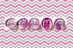 Live, Laugh, Magnets!  https://www.etsy.com/listing/209754511/live-laugh-magnets-inspirational-quotes…  #livelaughlove #magnets #shophandmade #ValentinesDayGiftIdeas