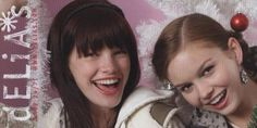 15 Reasons dELiA*s Was the Absolute Best #90's #90'sFashion