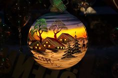 Image result for latest bombki christmas balls